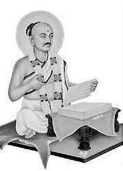 """Eknath said 'Remembrance is liberation. Forgetfulness is regression. Utterance of the name is essential devotion""""."""