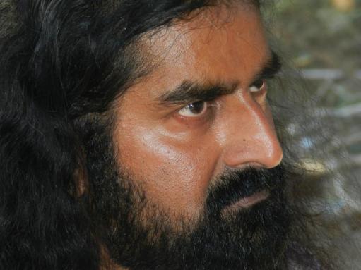 Mohanji