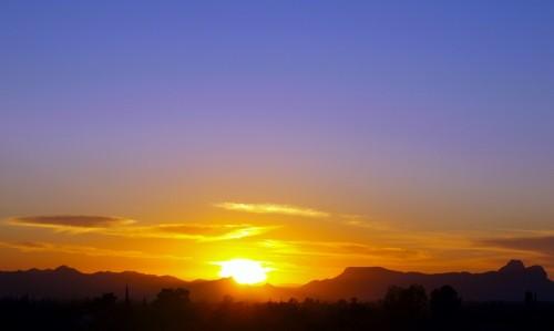 sunset1-500x299