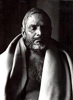 bhagwan-nityananda