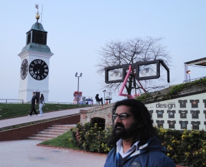 mohan-and-the-clock-tower-specs-petrovaradin1