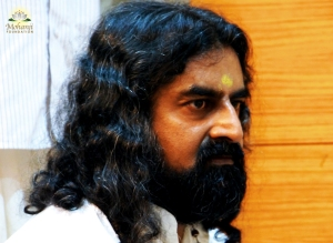 Mohanji a