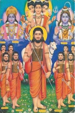 Navnath1