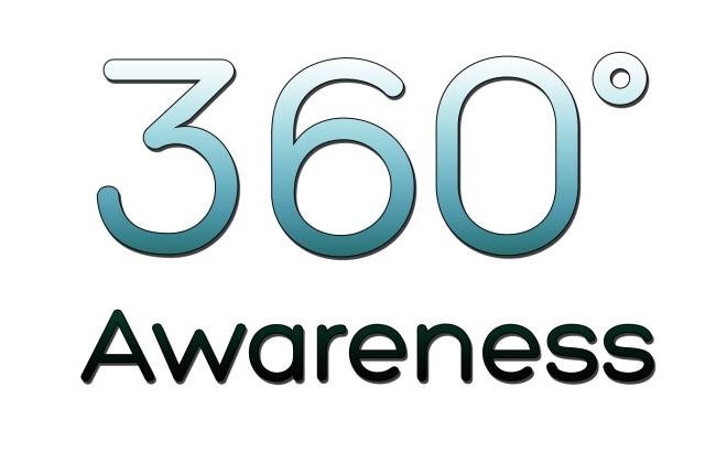 360° Awareness
