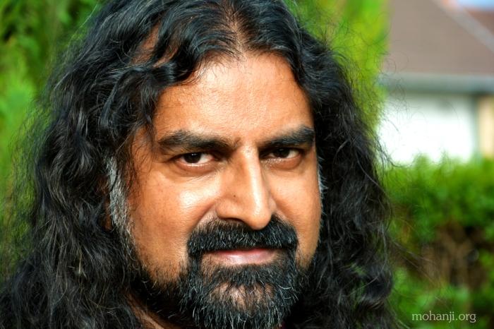 Mohanji org 0999 FB