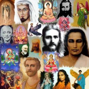 The_Spiritual_Masters