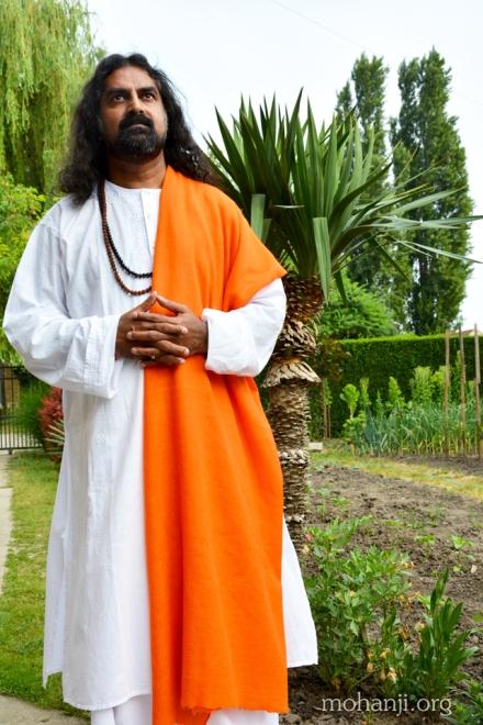 Mohanji org 818 FB