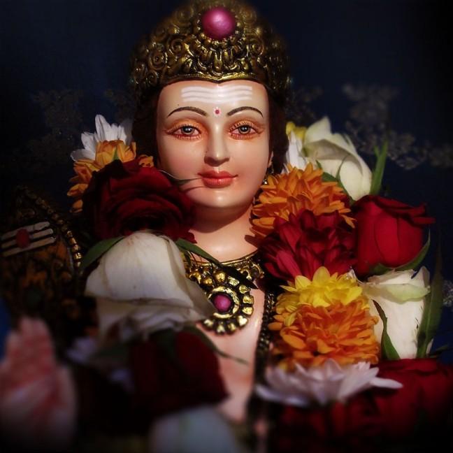 lord-murugan-862x862