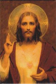 Jesus_Christ_Image_204