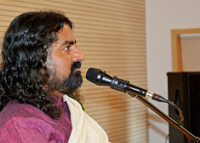 Mohanji 1511 960x670
