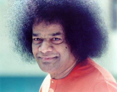 Swami_main