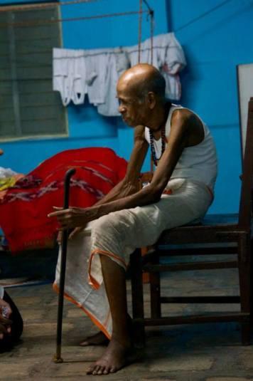 Sri Vasudevan