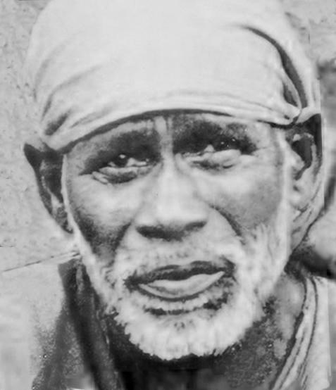 Talk on Shirdi Sai Baba – Thus Spake Mohanji