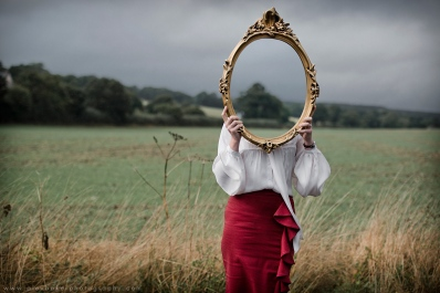 chants-field-mirror-4-by-alex-baker-photography