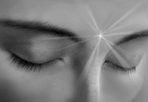 meditation-3rd20eye