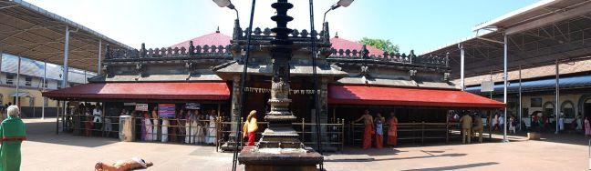 1280px-kollur_mookambika_temple_20080123