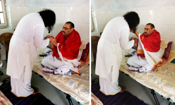 mohanji-meeting-swamy-thyagananda