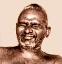 nityananda-smiling-agnya-glowing