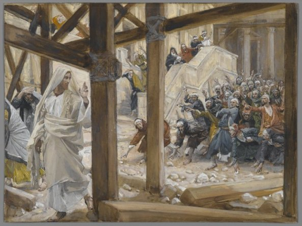 brooklyn_museum_-_the_jews_took_up_rocks_to_stone_jesus_les_juifs_prirent_des_pierres_pour_lapider_jc3a9sus_-_james_tissot