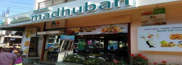 madhuban-sattvic-restaurant-katra-gtedd.jpg
