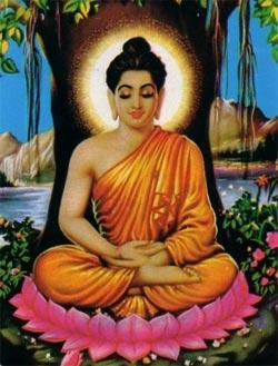 gautam_buddha_the_lord_of_compassion.jpg_480_480_0_64000_0_1_0