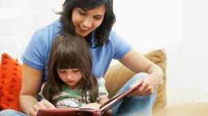 choosing-better-read-aloud-books
