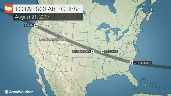 solar eclipse 2017 accuweather.brightspotcdn.com