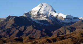 kailash_mountain_web