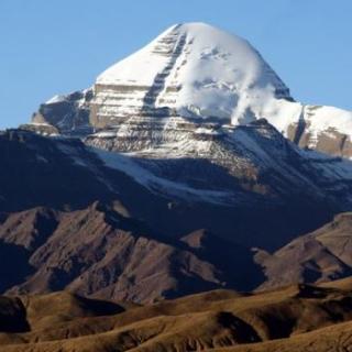 kailash_mountain_web