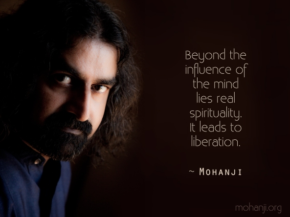 mohanji-quote-objectivity
