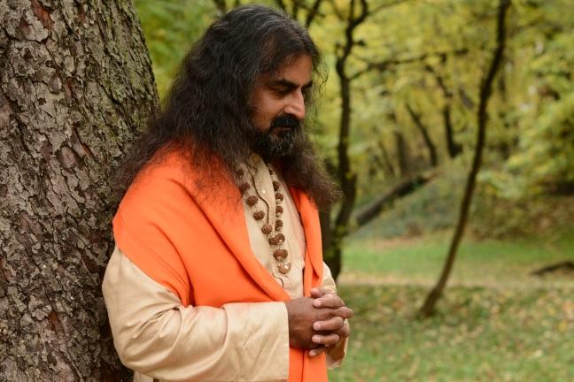 Mohanji_as a yogi.JPG