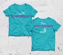 CW-t-shirt-Blue-ENG
