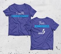 CW-t-shirt-Purple-ENG