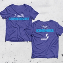 CW-t-shirt-Purple-ENG