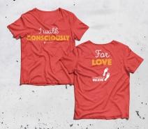 CW-t-shirt-Red-ENG