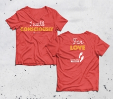 CW-t-shirt-Red-ENG