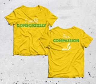CW-t-shirt-Yellow-ENG