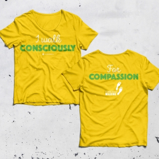 CW-t-shirt-Yellow-ENG
