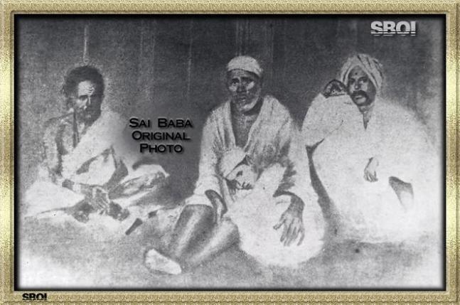 5. shirdi_sai_baba_original_rare_old_photo