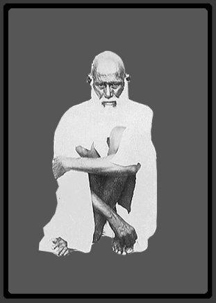 Hazrat Tajuddin Baba