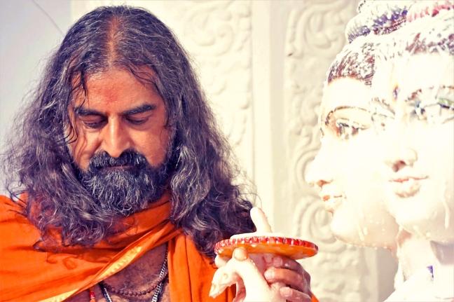 M Datta Jayanthi 2