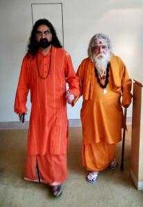 Ganeshananda (1)