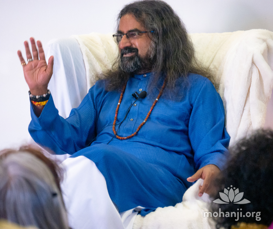 Satsang-2-in-Canada-June-2019 (4)