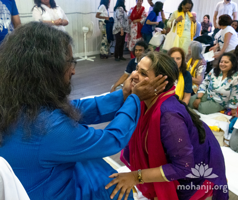 Satsang-2-in-Canada-June-2019 (8)