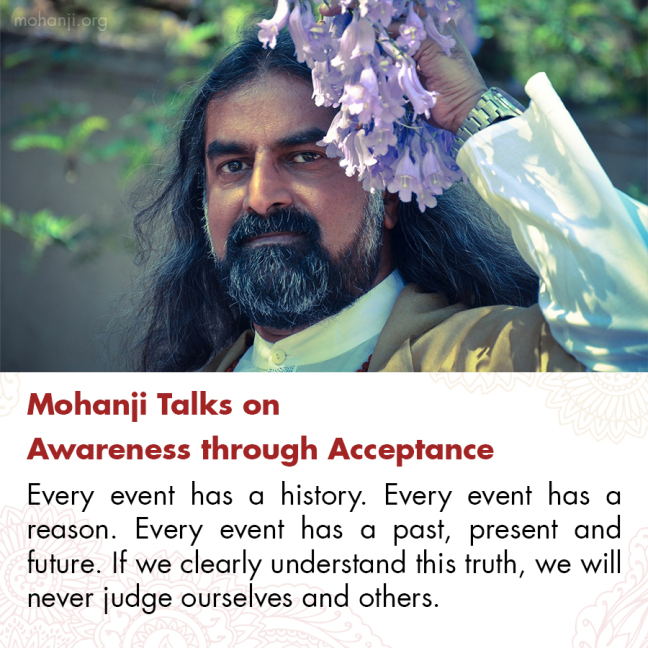 mohanji-quote-awareness-through-acceptance