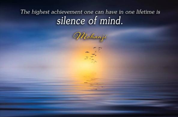 mohanji-quote-the-highest-achievement