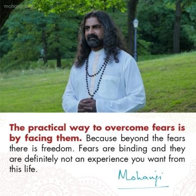 mohanji-quote-fears2