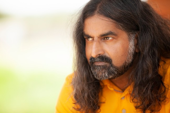 Mohanji2