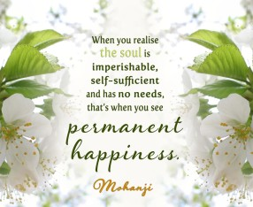mohanji-quote-when-you-realise-the-soul-is-imperishable