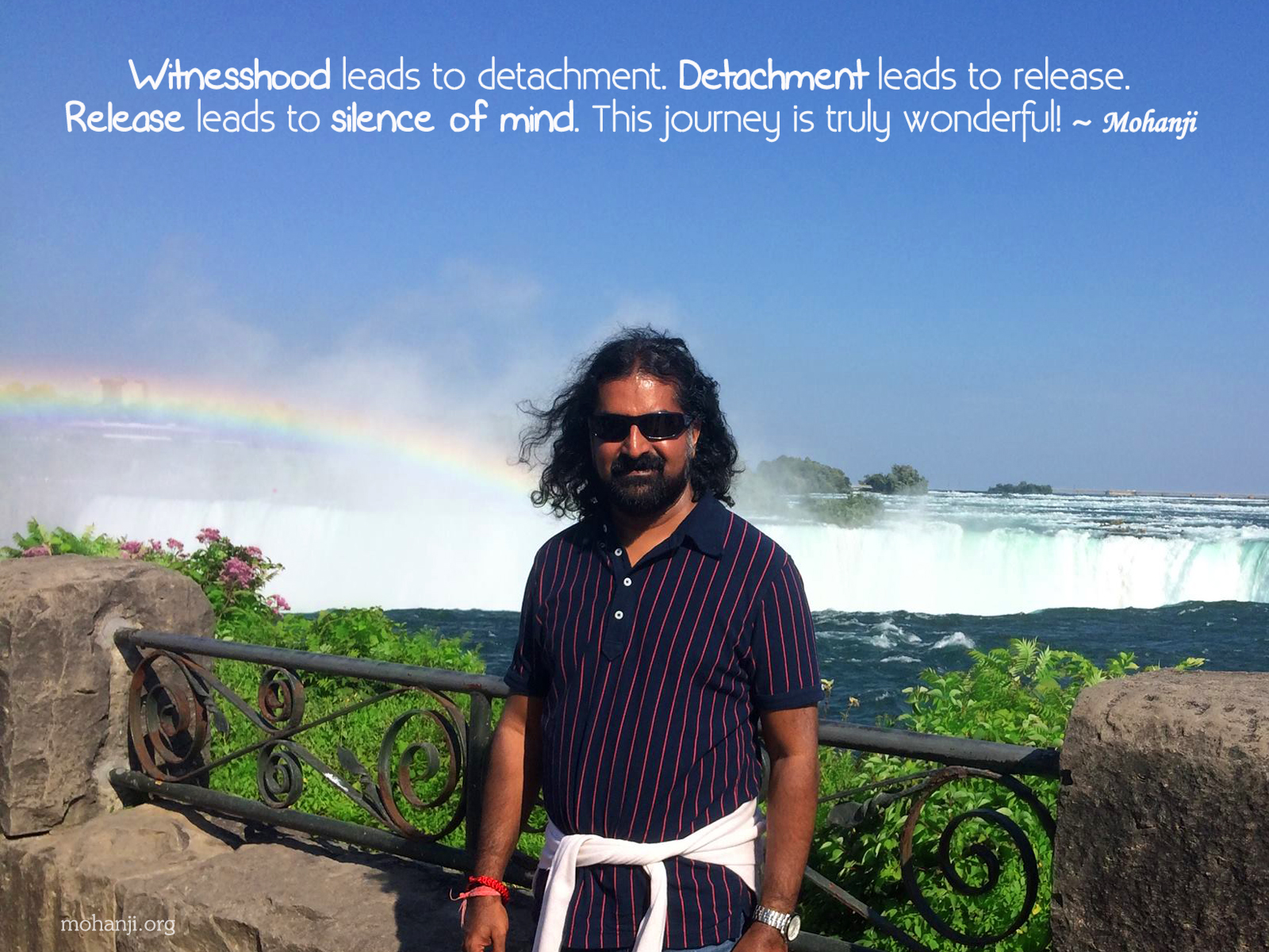 mohanji-quote-witnesshood-leads-to-detachment